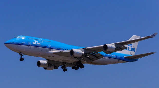 KLM, ING en Coolblue hebben de beste social media strategie