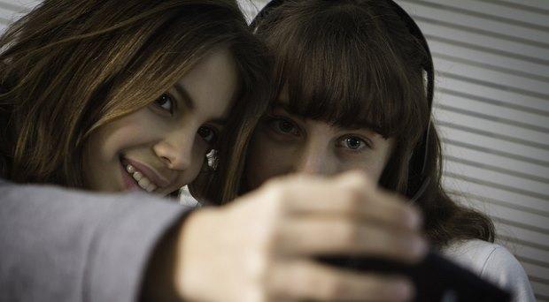 Twitter neemt stokje over van Facebook onder tieners, en Instagram snelste stijger