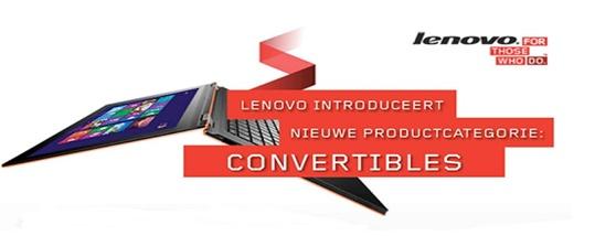 LenovoCase2