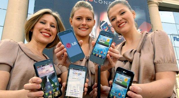 Zoek en koopgedrag van Nederlanders op hun smartphone in kaart gebracht