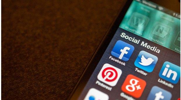 P.O.S.T. model van Forrester helpt bij elke social media strategie