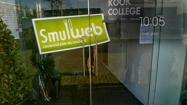 09_smulweb-entree