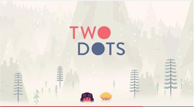 Verslavend spelletje Dots lanceert follow-up