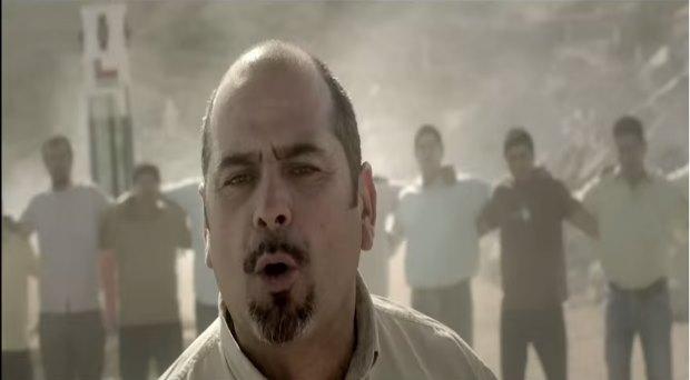 Chileense mijnwerker waarschuwt Nederland