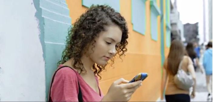 Tinder brengt met 'Blind Date Strategie' vermiste personen terug