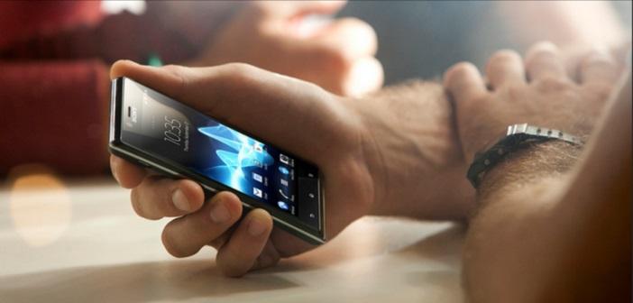 De toekomst van het mobiel adverteren