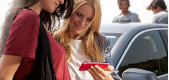 30 termen die je eigenlijk wel moet weten als mobile accountmanager