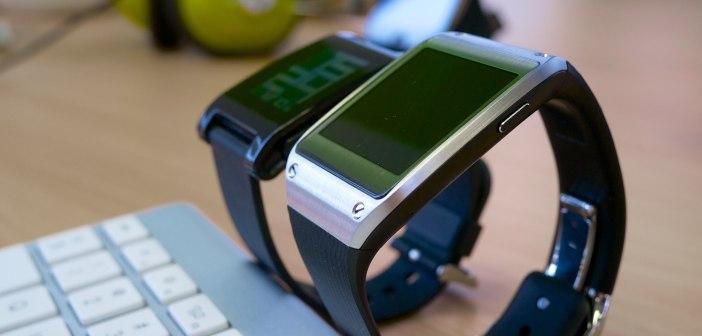 NU.nl lanceert app voor Pebble smartwatch