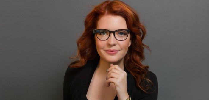SNS Bank en Ordina ontwikkelen saldochecker voor smartwatch en Google Glass