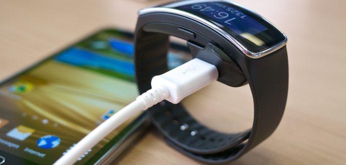 Smartwatch interessante ontwikkeling voor Nederlanders