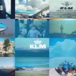KLM.mobilelunch.nl