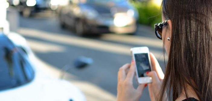 Twee procent Nederlanders betaalt al via mobieltje