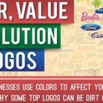 logo.betekenis.kleuren