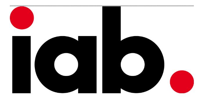 IAB: 8 redenen waarom digitaal adverteren werkt voor merken