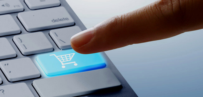 Online omzet in Midden-Europa groeit met bijna 23% in 2013
