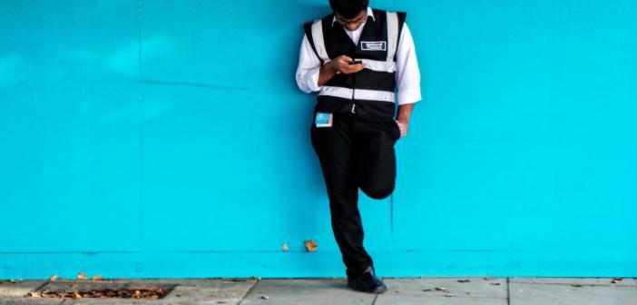 Smartphone gestolen? Wat te doen?