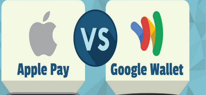 how to use google wallet to pay