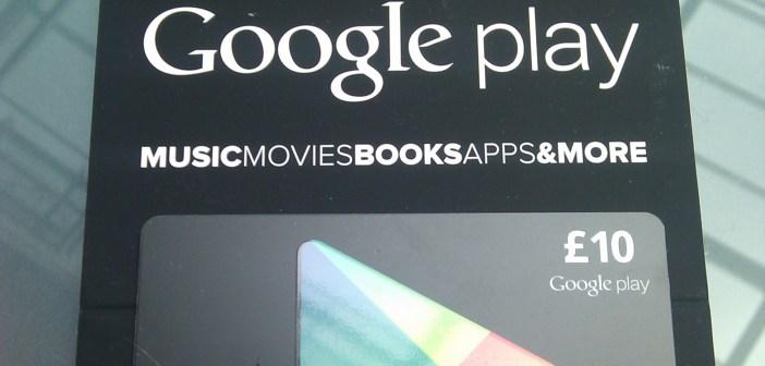 Populairste apps en games uit de google play store in 2014