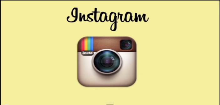 Instagram mobiele campagne zorgt voor doneren tijdens het liken