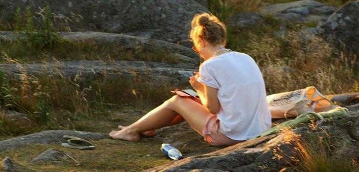 5 redenen waarom smartphones steeds belangrijker worden in mCommerce