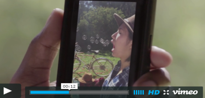 Nieuwe Instagram App laat gebruikers mini-social GIF-video's maken
