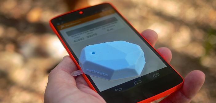 De Staatsloterij zet in op mobile marketing via push-notifications en iBeacons
