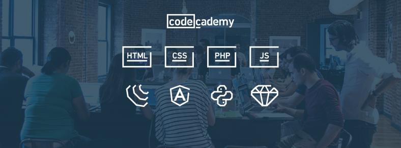 gratis cursus programmeren