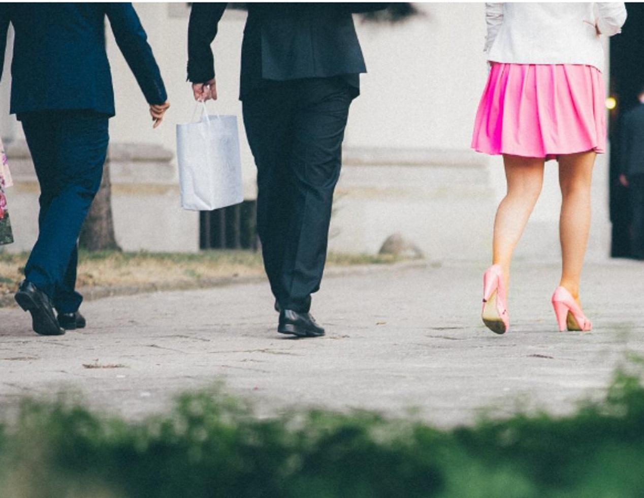Influencer marketing en de 4 redenen waarom consumenten overgaan tot aankoop
