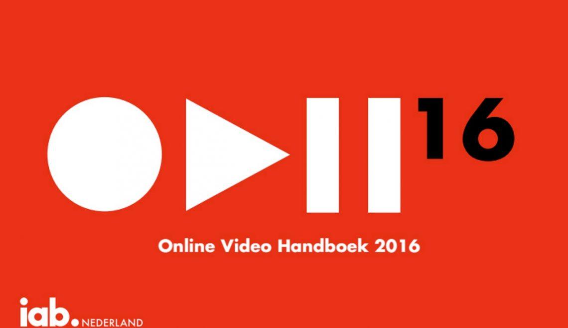 onlinevideohandboek