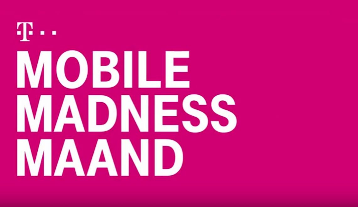 t-mobile.madness