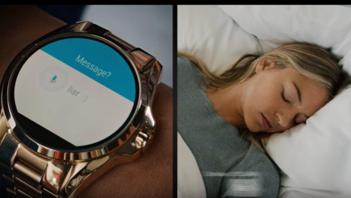 Smartwatches van Michael Kors, de ideale lifestyle voor succesvolle vrouwen