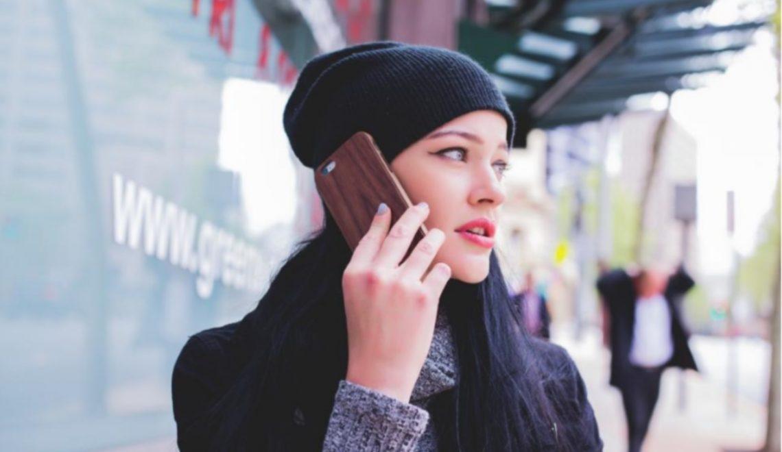 T-Mobile biedt extra kortingen voor een iPhone 6 of iPhone 7