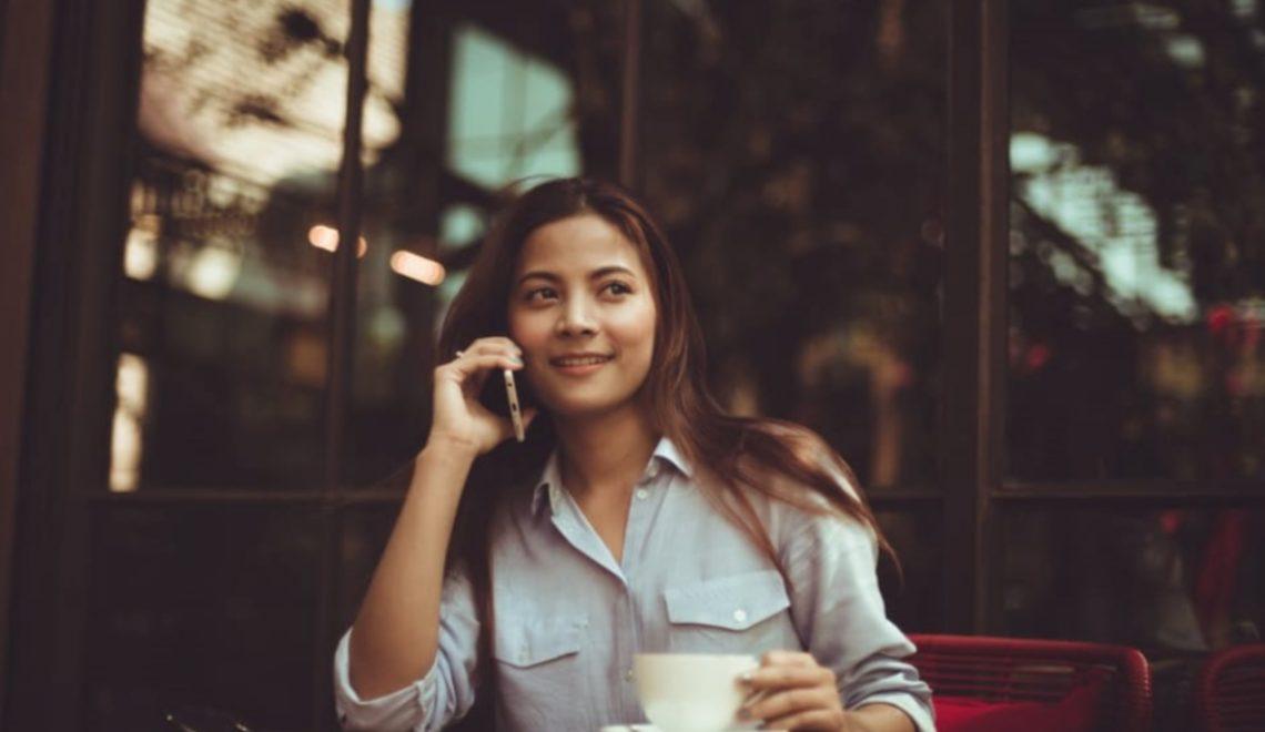 Telfort verhoogt bundel van 2 mobiele abonnementen