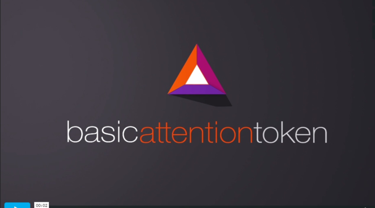 Basic Attention Token is de toekomst van digitaal adverteren