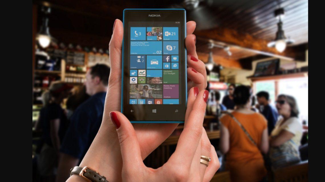 Abonnementhouder kiest Samsung, prepaid bellers kiezen Nokia
