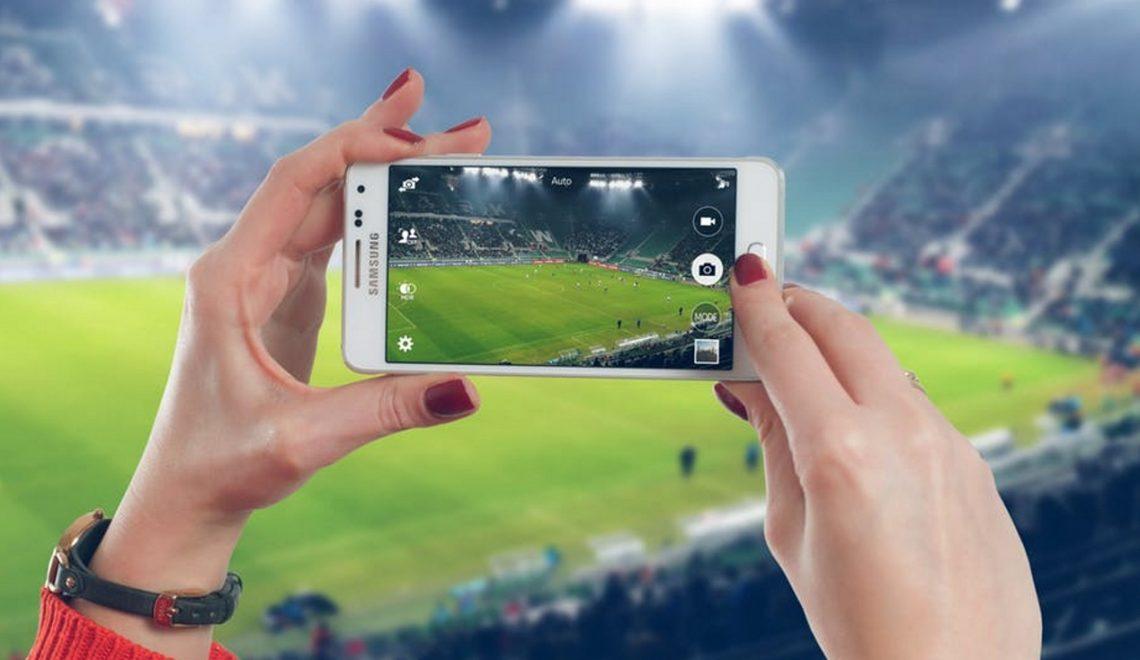 Samsung smartphones: welke past bij mij?