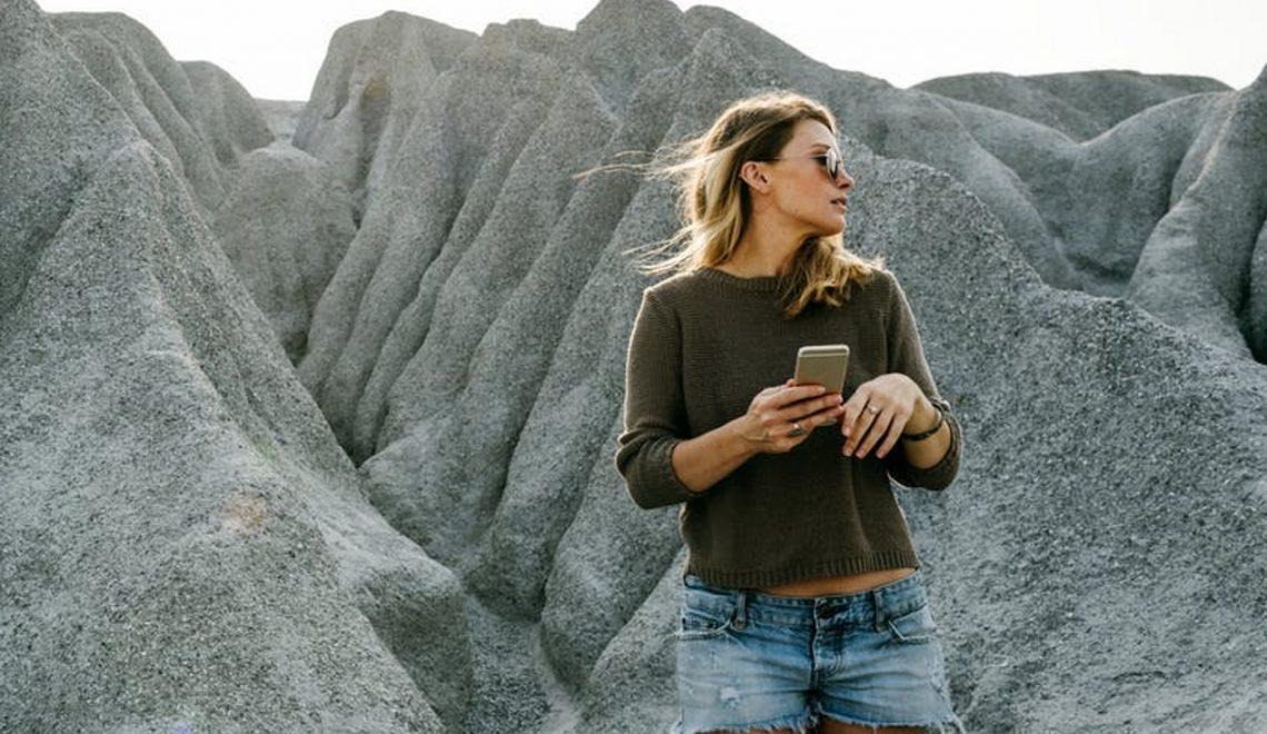 Tibbaa: nieuwe aanbieder in Nederlandse mobiele telecom
