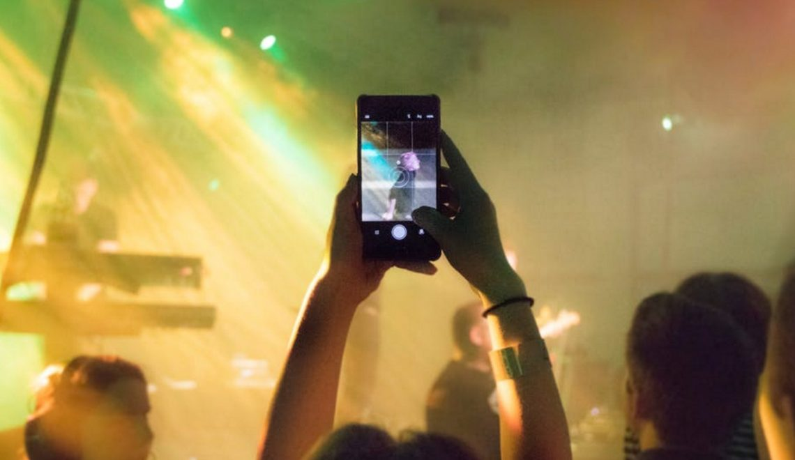 Tibbaa Mobile biedt gratis mobiel abonnement bij gebruik StreetSmart app