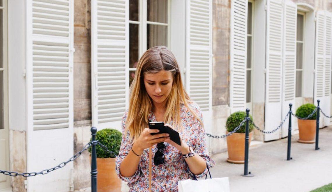 De Razer Phone: de ultieme oplossing voor mobiel entertainment