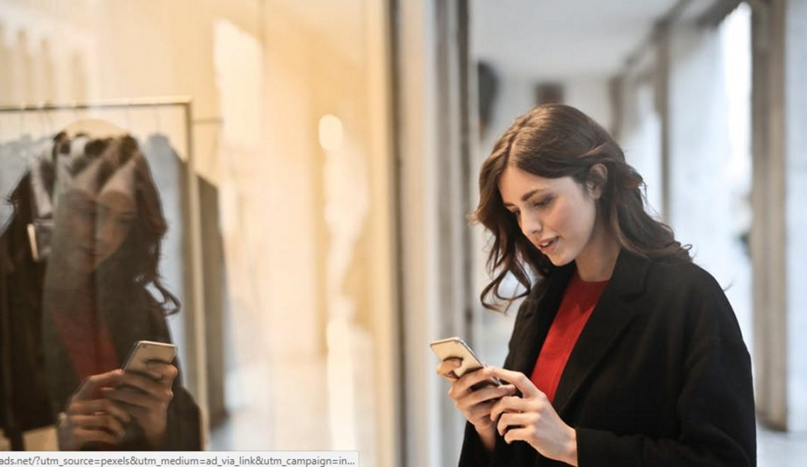 12 mobile trends die je leven in 2018 gaan veranderen