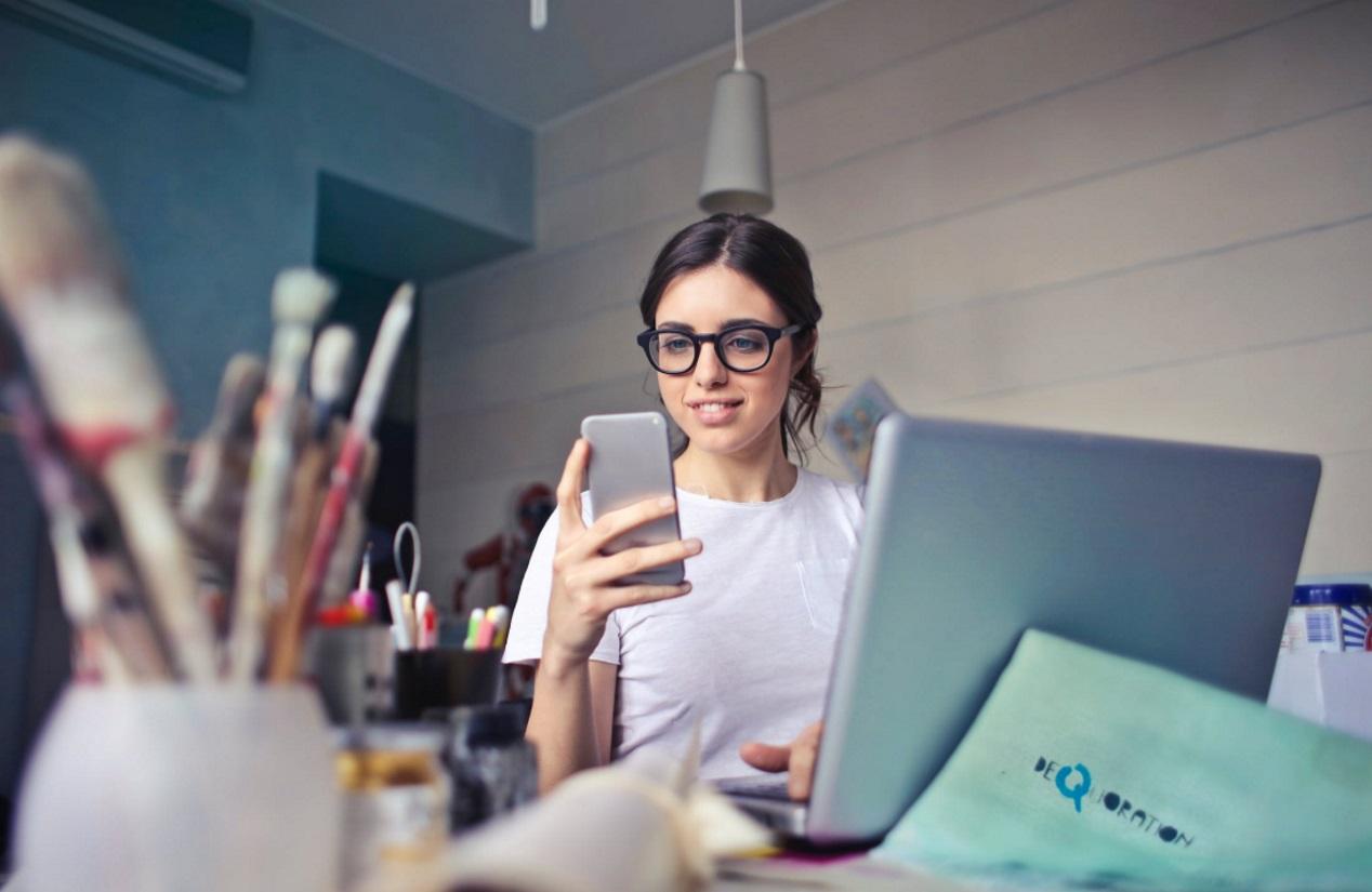 14% Nederlanders gaat binnen 6 maanden nieuwe smartphone kopen, tablets minder populair