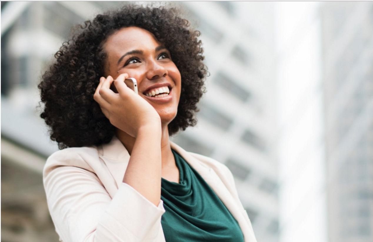 Telfort beloont klanten met combinatievoordeel