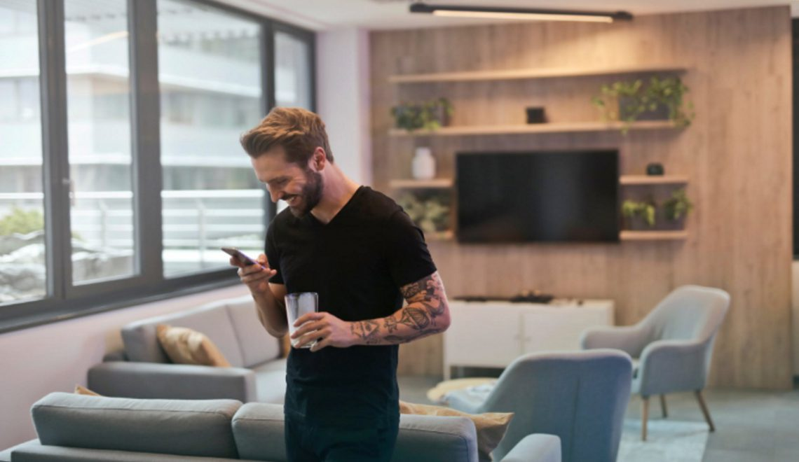 Telfort breidt combivoordeel uit voor mobiele klanten
