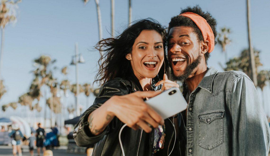KPN verlaagt 2 SIM-Only abonnementen in prijs