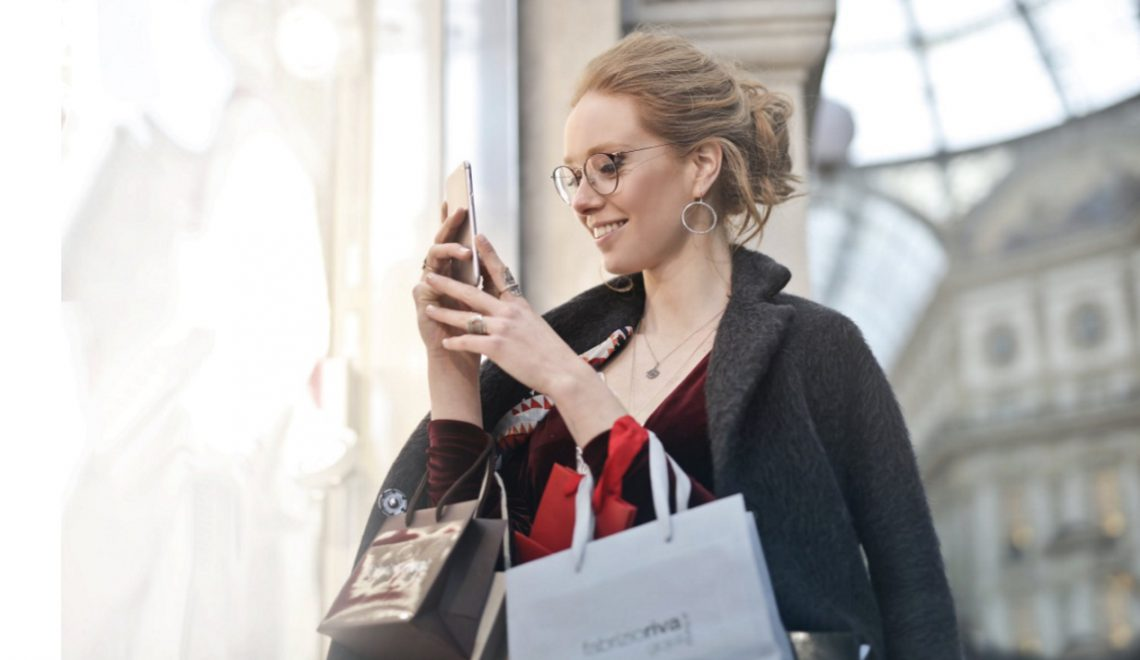 iPhone verkoop daalt met 15%
