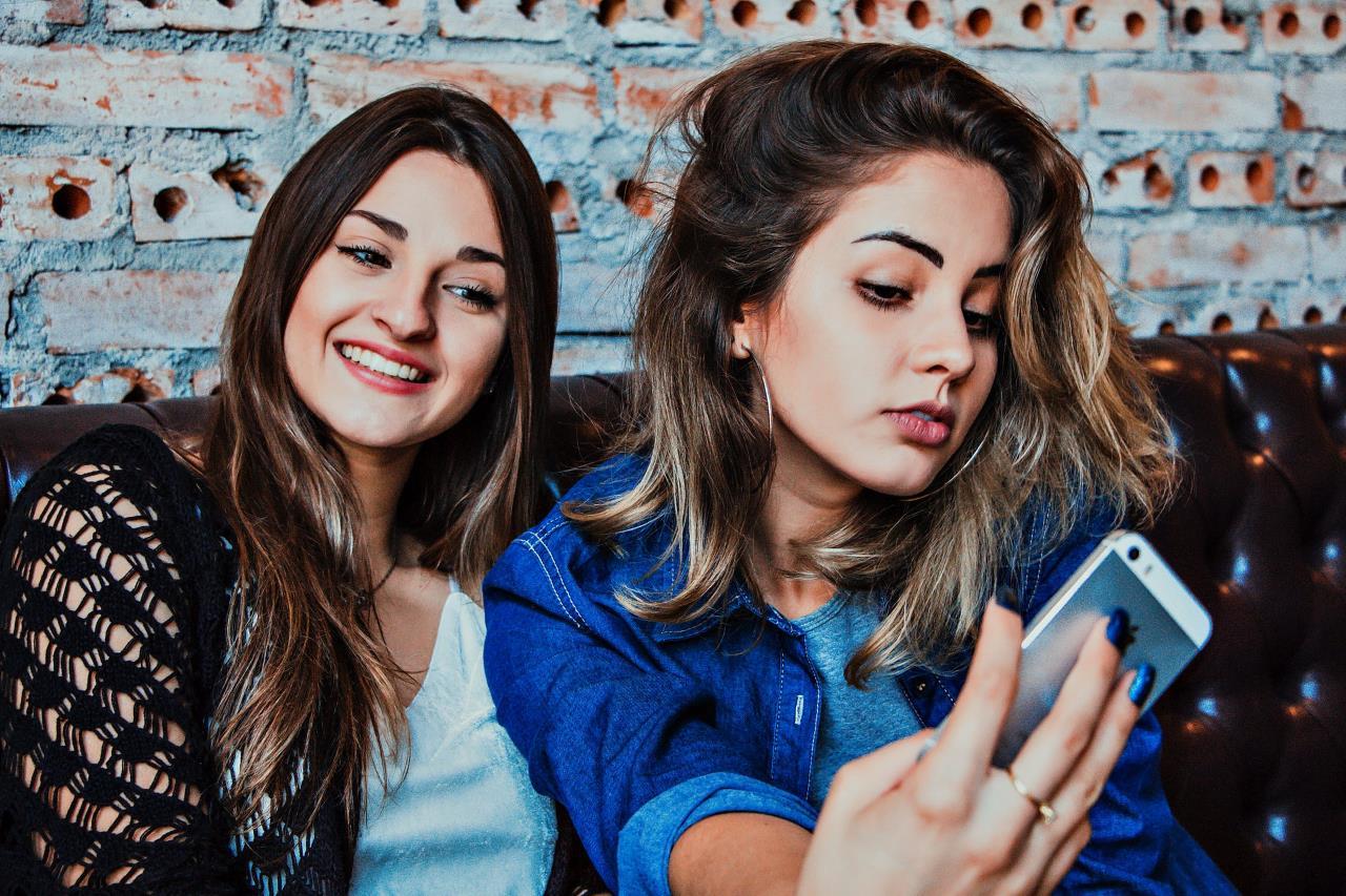 Meeste Nederlanders beschermen gegevens op smartphone